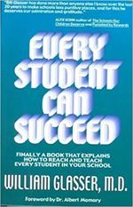 Every Student Can Succeed